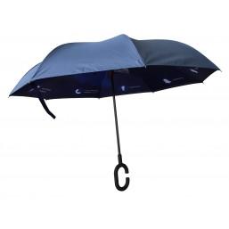 Parapluie Police Vaudoise