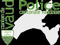 Police Cantonale Vaudoise | Many Ways